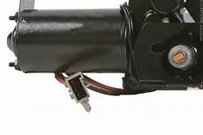 repair windshield wipe control 1985 ford laser interior lighting cardone reman 174 ford bronco 1984 remanufactured windshield wiper motor