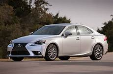lexus is 250 problems 2014 lexus is 250 not recommended by consumer reports