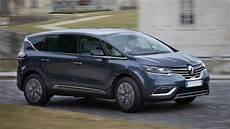 renault espace 2019 2019 renault espace is the fifth generation of the popular