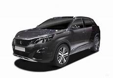 boite eat8 avis fiche technique peugeot 3008 3008 bluehdi 130ch s s eat8 business 233 e 2018