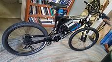 E Bike Forum - electric enduro cyclone 3000 electricbike ebike forum