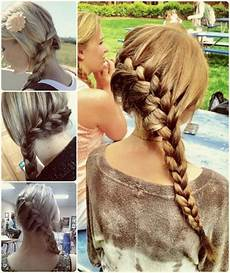 17 best images about winter hairstyles pinterest oval
