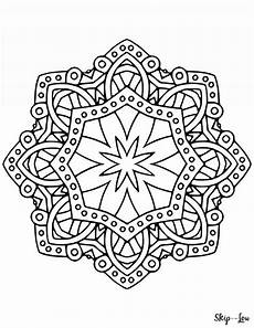 mandalas colouring pages 17853 mandala coloring pages mandala coloring pages
