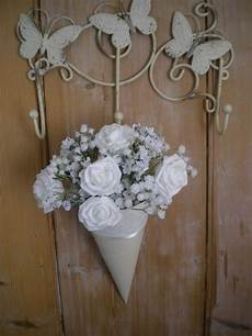wedding decorations ebay ca 8x church pew ends wedding lace hanging decoration white ivory chairs ebay