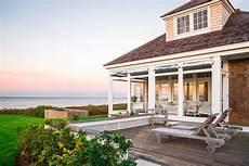 casa vacanze normativa mettere in affitto una casa vacanze ecco come fare