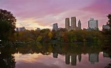 Malvorlagen New York Weather Weather New York In November Temperature Climate
