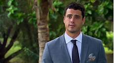 The Bachelor Ben Higgins Winner