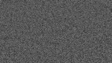 Teppich Grau Grün - die 81 besten grau hintergrundbilder