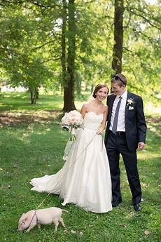 Story 2017 Wedding Trends the 10 wedding trends of 2017
