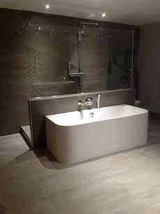 renovation salle de bain cl 233 en offendorf erkol
