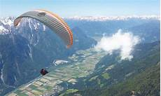 parachute live wallpaper paragliding para android baixar gr 225 tis o papel de parede