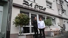 Gastronomie Duo Andre S Dinner 252 Bernimmt