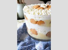 cool banana pudding_image
