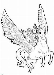 Malvorlagen Unicorn Harry Potter Image Result For Unicorn Coloring Pages Ausmalbilder