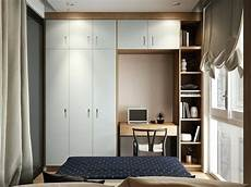 interior design for bedroom small space wardrobe designs for small bedroom indian cupboard design