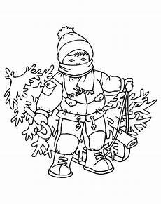 Malvorlagen Weihnachtsbaum Junge Malvorlagen Boy Mit Weihnachtsbaum