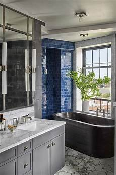 picture ideas for bathroom 30 master bathroom ideas best bathroom designs
