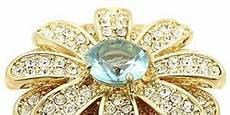 comment savoir si un bijou est en or comment reconna 238 tre les m 233 taux et mati 232 res
