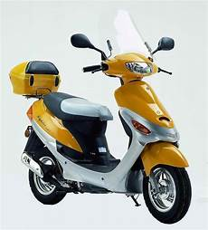 china 50cc motor scooter bd50qt 7 china 50cc motor
