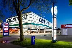 Cleancar Hamburg Eimsb 252 Ttel