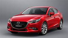 mazda3 4 türer 2019 mazda3 4 door mazda 3 sedan 2019 introducing detailed look