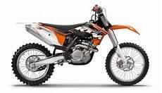 ktm sxf 450 2012 ktm 450 sx f new motorcycle