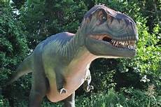 malvorlagen dinosaurier t rex quest