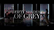 Fifty Shades Of Grey Intro Quot Like A Sinner Quot