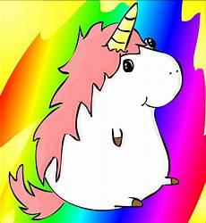 unicorn wallpaper wallpapersafari