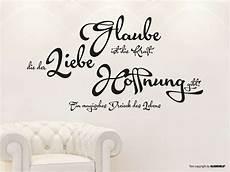 Ausmalbilder Glaube Liebe Hoffnung Wandtattoo Dreieck Des Lebens Spruch Klebeheld 174