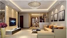 residential interior design services home ceiling design services service provider from new delhi
