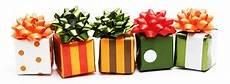 Weihnachten In Spanien Jamon De Spanien Shop