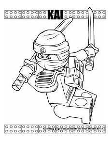 Ninjago Malvorlagen Ultimate Ninjago Ausmalbilder Zum Ausdrucken Ninjago Ausmalbilder