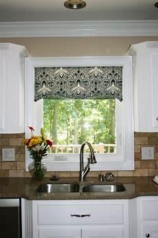 Modern Kitchen Valance Curtains contemporary valances for kitchen kitchen valances