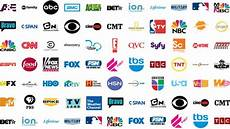 tv channels premium iptv services channel list in 2019