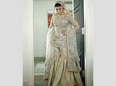 Pinterest: @pawank90   Pakistani bridal dresses, Pakistani