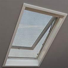 fliegengitter für dachfenster velux insektenschutzrollo dachfenster rollos g 252 nstig kaufen