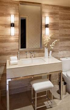 lighting ideas for bathroom 25 amazing bathroom light ideas waltham project modern bathroom lighting bathroom lighting