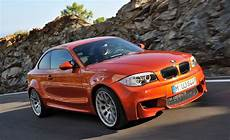 2011 Bmw 1 Series M Coupe Test Review Car And Driver