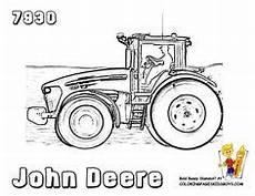 Malvorlagen Deere Legend 178 Beste Afbeeldingen Kleurplaten Tractor Coloring