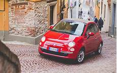 fiat 500 italie autotours italie circuit italie en voiture fiat 500 8