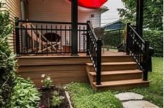 balcon bois extérieur quel est le prix d un balcon en 2020 et quels mat 233 riaux