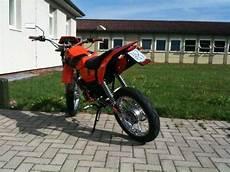mz felge auf simson umbauen motorrad tuning ma 223 e