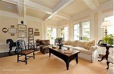 favorite white from sherwin williams dover white painted