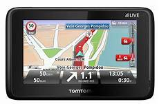 Tomtom Live Traffic Hd Traffic L Info Trafic Am 233 Lior 233 E Selon Tomtom