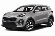 2020 kia sportage review 2020 kia sportage specs price mpg reviews