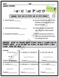 free this worksheet can be used as homework or as a