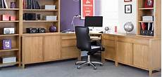 home office furniture adelaide home office furniture adelaide
