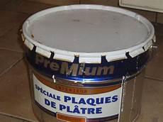pot de peinture blanche pas cher pot de peinture blanche pas cher