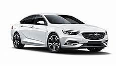 term car rental switzerland sixt rent a car